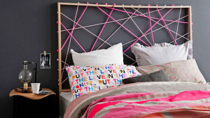 DIY-headboard-designs
