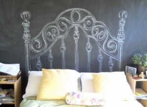 cool-headboard-ideas-014-500x366