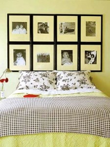 cool-headboard-ideas-33
