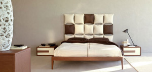 creative-pillow-headboard