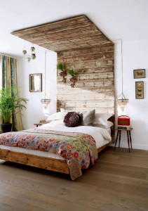 extraordinary-wooden-headboard